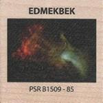 EDMEKBEK