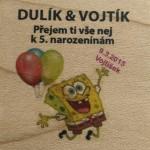 DULÍK & VOJTÍK