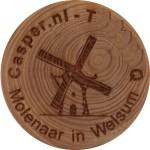 Casper.nl - TB4M58Q