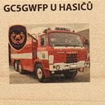 GC5GWFP U HASIČŮ