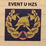 EVENT U HZS