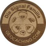 Die Signal Familie