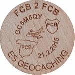 FCB 2 FCB