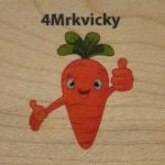 4Mrkvicky