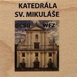 KATEDRÁLA SV. MIKULÁŠE
