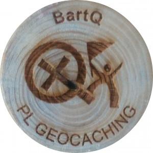 BartQ