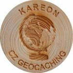 KAREON
