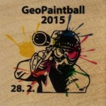 GeoPaintball 2015