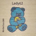 Lady62