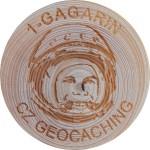 1-Gagarin