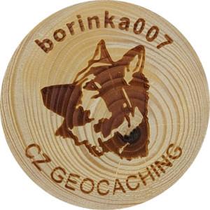borinka007