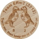 Team ERw2 (2512)