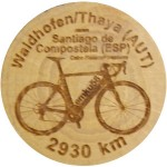 Waidhofen/Thaya (AUT)