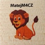 MatejM4CZ