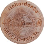 richardos24