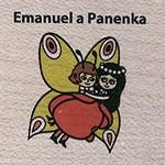 Emanuel a Panenka