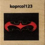 koprcol123