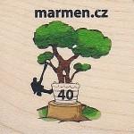marmen.cz