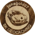 jonagold07