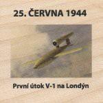 25. ČERVNA 1944