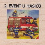 2. EVENT U HASIČŮ