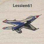 lessien61