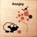 Annjoy