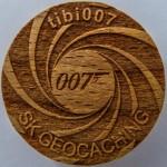 tibi007