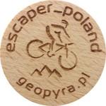 escaper_poland