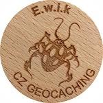 E.w.i.k