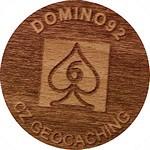 DOMINO92
