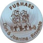 FUSHA50