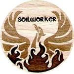 Soilworker