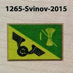 1265-Svinov-2015