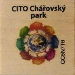 CITO Chářovský park