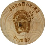 JukeBox-83
