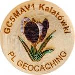 GC5MAV1 Kalatowki