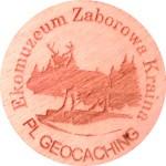 Ekomuzeum Zaborowa Kraina