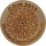 coin 2013