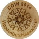 coin 2014