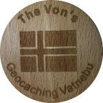 The Von's