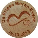 De Friese Meren Event