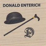 DONALD ENTERICH