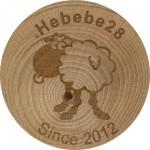 Hebebe28