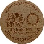 www.rotary.org/endpolio