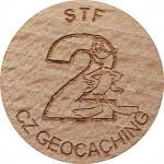 STF (Geo Gadget)