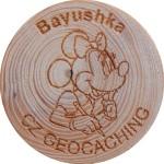 Bayushka