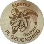 ejber82