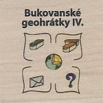 Bukovanské geohrátky IV