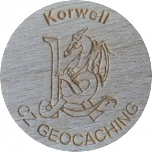Korwell